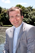 Dr. Yaghoob Foroutan